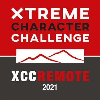 xcc_remote